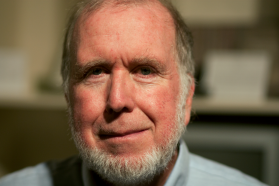 Kevin Kelly