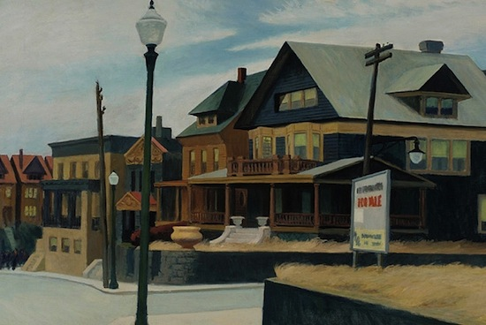Edward-Hopper-East-Wind-over-Weehawken