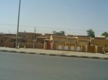 067 Houses